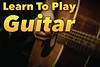 https://www.makerguitars.com/our-guitars (Musical Instruments Online in NJ) Tags: learn play slide guitar new jersey how home musical instruments online nj