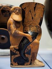P3100063.jpg (marius.vochin) Tags: ancient greece london britishmuseum museum indoor england unitedkingdom gb