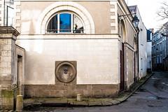 L1040781-1 (Julien_Benoit) Tags: nantes architecture urban city leicaq