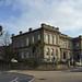 Penzance Town Hall