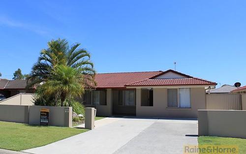 34 McKenzie Avenue, Pottsville NSW