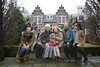 OOPOEH (MaakjeStad!) Tags: amsterdam pakhuisdezwijger maakjestad inititiatieven