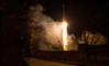 Expedition 55 Launch (NHQ201803210018) (NASA HQ PHOTO) Tags: kazakhstan expedition55 baikonur expedition55launch baikonurcosmodrome kaz roscosmos nasa joelkowsky