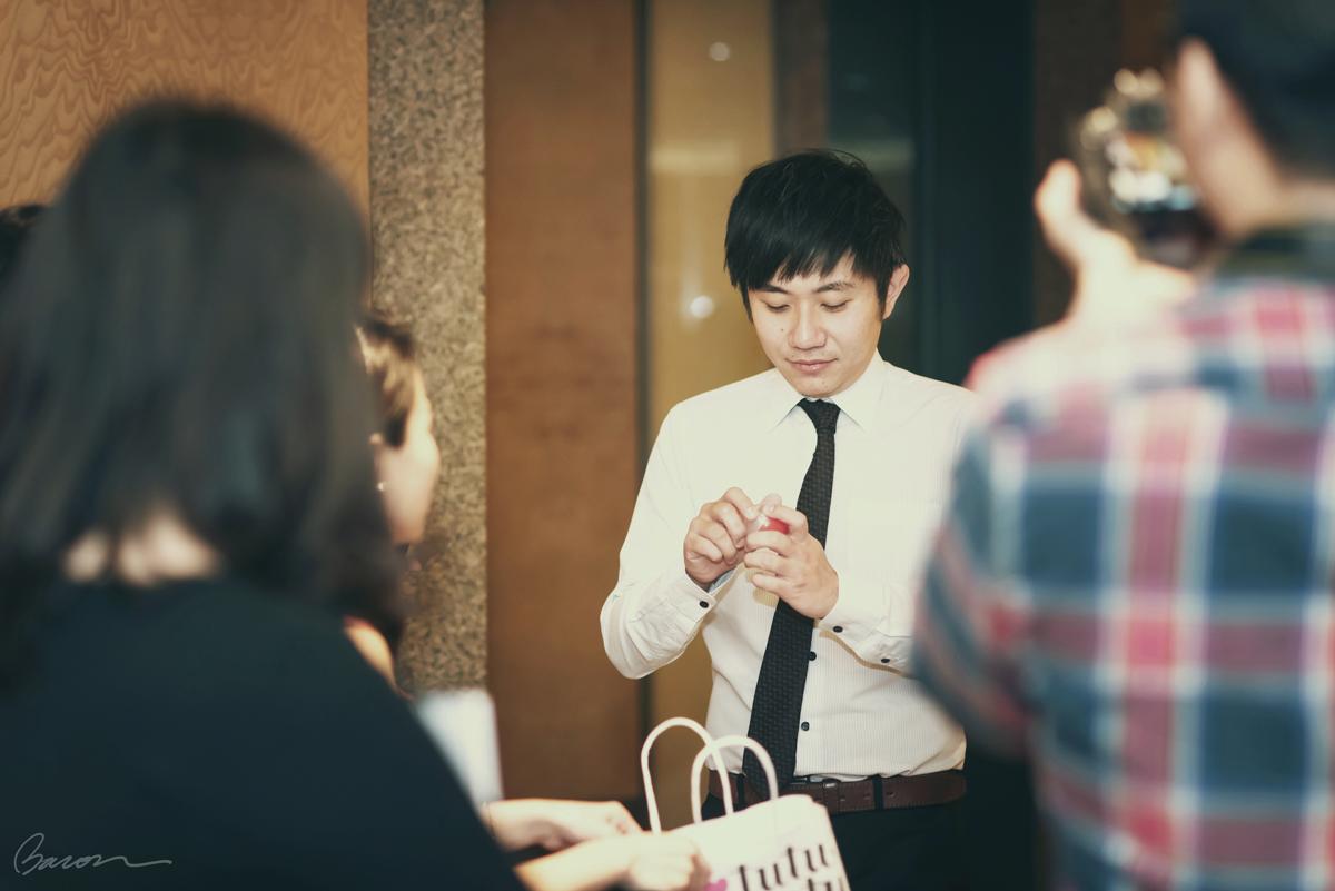 Color_039,一巧國際攝影團隊, 婚禮紀錄, 婚攝, 婚禮攝影, 婚攝培根,香格里拉台北遠東國際大飯店, 遠企