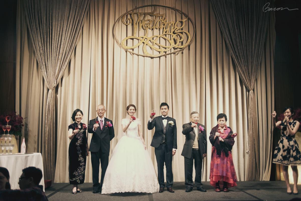Color_216,一巧國際攝影團隊, 婚禮紀錄, 婚攝, 婚禮攝影, 婚攝培根,香格里拉台北遠東國際大飯店, 遠企