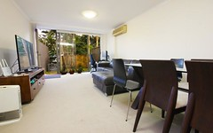 G05/1-3 Larkin st, Camperdown NSW