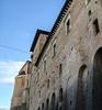 Urbino (~electricity~) Tags: f50fd italia tour passeggiata viaggio trip