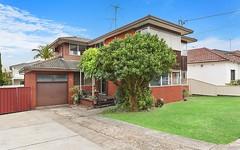 36 Baird Avenue, Matraville NSW