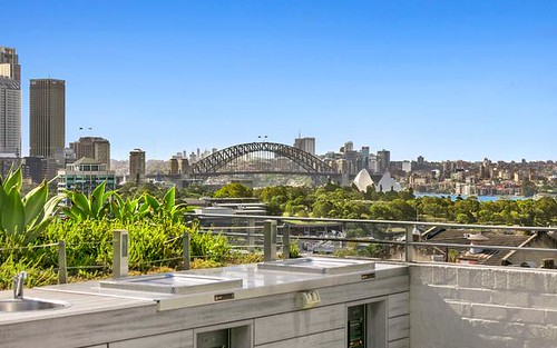 303/221 Darlinghurst Road, Darlinghurst NSW