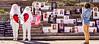 2018.03.24 March for Our Lives, Washington, DC USA 00847 (tedeytan) Tags: dc lgbtq marchforourlives nra pennsylvaniaavenue transvisibility washington washingtondc bisexual equalityequalshealth freedomplaza gay gaysagainstguns guncontrol lesbian orlandoshooting parklandshooting pennsylvania pershingpark protest transgender unitedstates geo:city=washington exif:aperture=ƒ71 camera:make=sony exif:make=sony geo:state=dc exif:focallength=405mm geo:country=unitedstates exif:isospeed=100 camera:model=ilce6500 exif:lens=sonye18200mmf3563 exif:model=ilce6500 cp2018