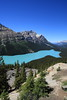 EOS04492. 2nd of 2 pictures. Right side of Peyto Lake, Banff National Park. Natural Colors. BEST VIEWED LARGE (E.W. Smit Wildlife.) Tags: peyto peytolakebanffnationalpark peytolake 1dmarkiii canon1dmarkiii canoneos1dmarkiii wildrosecountry rockymountains rockies rocks tourist tourists travelalberta outdoor outdoors mountains park parks parkscanada alberta albertacanada albertarockies lake canada canon canadianrockies canadianrockymountains banffnationalpark banff banffcanada banffalbertacanada nature nationalpark naturalcolors ef1740mmf4lusm canonef1740mmf4lusm