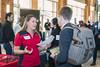 Fall Career and Internship Fair, 9/15, , DSC_5159p (PsychoticWolf) Tags: unc charlotte university career center ucc fair job employment internship