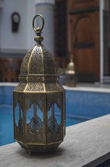 Morocco - Riad el Amine 4 (chrisbastian44) Tags: tourist tourism solotravel casablanca fes fés fez féz riadelamine pattern muslimculture detail details intricatedesign beautiful interior home riad africa moroccan roadtrip