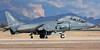 TAV-8B  163180/KD-03 VMAT-203/ USMC (C.Dover) Tags: marines usmc 163180 vmat203 harrier kd03 163180kd03 williamsgateway arizona hawks tav8b