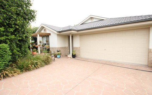 15 Wanaruah Circuit, Muswellbrook NSW