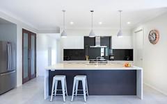 7 Silky Oak Avenue, Ulladulla NSW