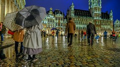 Les parapluies de Bruxelles (YᗩSᗰIᘉᗴ HᗴᘉS +13 000 000 thx) Tags: umbrella rain pluie parapluie capitale grandplace bruxelles brussels hdr hensyasmine namur belgium wallonie europa aaa بلجيكا belgique namuroise proxi belga info look photo friends bélgica ベルギー белгия բելգիա belgio 벨기에 belgia бельгия 比利时 bel be ngc saariysqualitypictures wow yasminehensinterst intersting interestingness eu fr greatphotographers lanamuroise