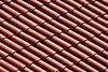 Portuguese Roof Tile Abstract (nagyistvan8) Tags: nagyistván lisszabon lisbon lisboa portugália portugal portuguese nagyistvan8 tetőfedő roof rooftile cserép tetőszerkezet roofing surface texture pattern alak alakzat form forma formation tile absztrakt abstract háttérkép background csíkos csík stripe striped vonalak utazás traveling ngc colors színek fekete fehér grey szürke black white extreme special különleges tárgy object épület építészet architect architecture szerkezet struktúra structure construction minimal minta sample model részlet detail piros red 2017 nikon