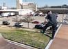 Skatepark-7095_5x7 (Mike WMB) Tags: louisville skatepark skateboard