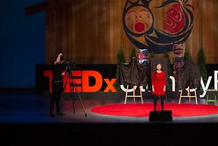 TEDxStanleyPark2018-396