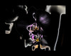"sweet an' dark (Maurizio Rosazza) Tags: artdigital ""exoticimage"""