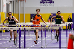 JHHS-Track_20180309-194440_155 (sam_duray) Tags: 201718 hersey herseyxc jhhs john rollingmeadows athletics publish sports trackandfield