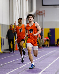 JHHS-Track_20180309-200812_260 (sam_duray) Tags: 201718 hersey herseyxc jhhs john rollingmeadows athletics publish sports trackandfield