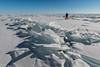 _W0A7151 (Evgeny Gorodetskiy) Tags: landscape russia travel siberia winter baikal hummocks island lake nature olkhon ice irkutskayaoblast ru