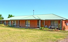400 Petersham Rd, Leeton NSW