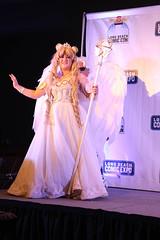 IMG_7430 (willdleeesq) Tags: cosplay cosplayer cosplayers cosplaycontest costumecontest lbce lbce2018 longbeachcomicexpo longbeachcomicexpo2018