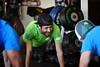 AK5_1103 (Akuna) (akunamatata) Tags: crossfit thor lubéron box training fitness exercice team inov8 france