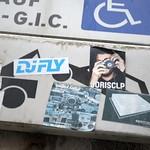 DSC_0915_v1 thumbnail