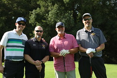"""OCS Golf Foursome (2) • <a style=""""font-size:0.8em;"""" href=""""http://www.flickr.com/photos/153982343@N04/26823707438/"""" target=""""_blank"""">View on Flickr</a>"""