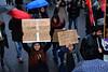 8 mars 2018 (Jeanne Menjoulet) Tags: manif femmes féminisme demo women rights droits manifestattion 8mars 2018 feminism france paris manifestation march