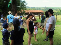 123 (Mimimidi) Tags: scouts clickescoteiro alcateia kids