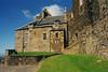 Stirling Castle (twm1340) Tags: 2000 uk scotland stirling castle stirlingshire