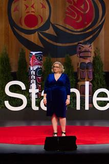 TEDxStanleyPark2018-702