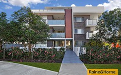 11/3 Stanley Street, Arncliffe NSW