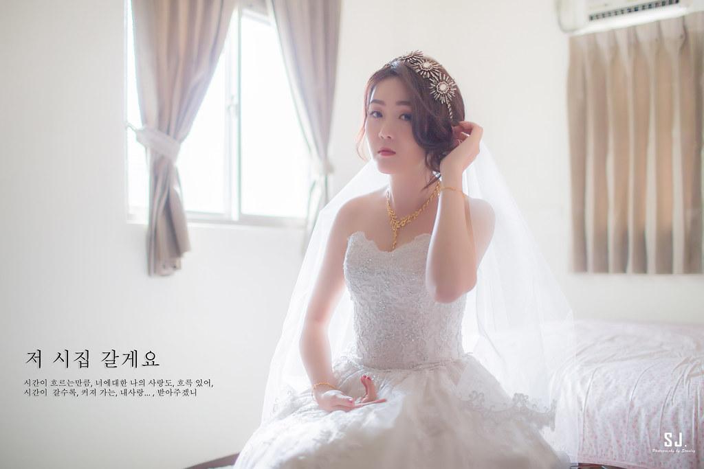 wed (376 - 826)