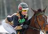 IMG_1129 (Juha Hartikainen) Tags: lempäälä hevonen ravit pirkanmaa finland fi