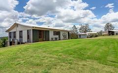 937 Sandy Creek Road, Veteran QLD
