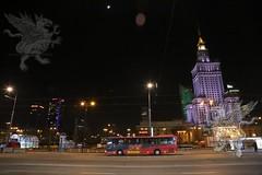 Warszawa_09