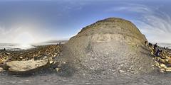 Kimmeridge (Terrycym) Tags: kimmeridge 360 panorama dorset andyfarrer leefilters robertwhite hardyhasse jurassiccoast flickrclickx