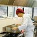La Casa y el Mundo Proyecto Gastronomix Contenido BBC Cantina_20180310_Carlos Bouza_097