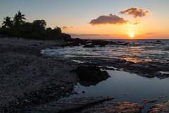 Hawaii 086.jpg (mfeingol) Tags: puako sunset hawaii holoholokaibeachpark bigisland waimea unitedstates us
