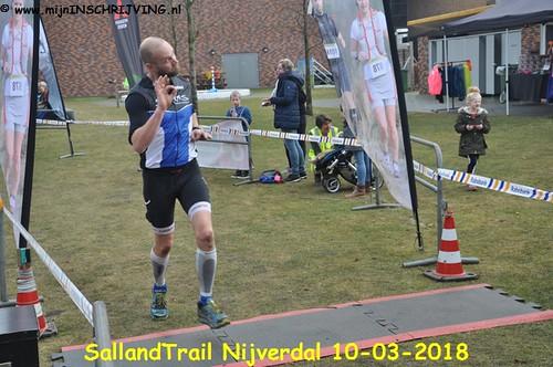 SallandTrail_10_03_2018_0064