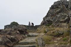 Wedding Rock, Patrick's Point State Park (Direwolf73) Tags: patrickspointstatepark