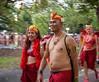 40th Sydney Mardi Gras (Crouchy69) Tags: 40th sydney mardi gras gay lesbian selamat datang glbti lgbti pride costume parade australia