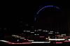 Bleu Blanc Rouge (Atreides59) Tags: bleu blue rouge red blanc white nuit night rhone rhône lyon urban urbain street lumière lumières lumiere lumieres light lights festival fêtedeslumières fête fete pentax k30 k 30 pentaxart atreides atreides59 cedriclafrance
