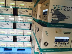 , veterinary medicine Malaysia (JackNazi2013) Tags: premixes veterinary medicine injunction supplements powder antibiotics feedadditive poultry goats cattle camels cows highquality veterinarymedicinegrade antibacterialdrugs animalpharmaceuticals biganimals chemical animalhealth solutionforinjection subcutaneousinjection vitamins multivitamins worldpoultry malaysiasupplements veterinarymalaysia antipoeticbiganimals malaysiamedicine injectionforbiganimals medicineforbiganimalsmalaysia feedsupplements growth animalfeed antiviral malaysiaproducts poultrymedicineincreaseanimalproduction fastergrowth farmanimals promotesthegrowth forbreedinganimals aquaticanimals oralliquid gastrointestinal antibiotictotreatbacterial factorygmphighqualityweightgainmultivitaminsolutionsodiumseleniteandvitamineoralsolutionveterinarymedicine greatuse medicinerawmaterial medicinebottle medicinecabinet medicineball herbalmedicine traditionalmalaysianmedicine malaysiaherbalmedicine dietarysupplement offerfeedadditiveveterinaryproducts veterinarymedicinemalaysia animalfeedgradevitamins supplement veterinarysupplement antibioticsforpoultry poultrysupplement poultryantibiotics poultrydisinfectants feedadditiveshighqualityveterinaryinjection biganimalsupplement biganimalfeedadditives malaysianveterinarymanufacturer veterinarynutritional multifunctionantiviral growthprompter feedpremixes poultrypremixes